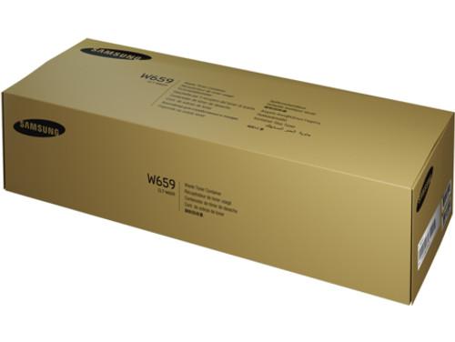 CLT-W659 | Original Samsung Waste Toner Container