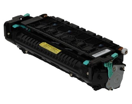 JC96-05454B | Original Samsung Fuser Unit