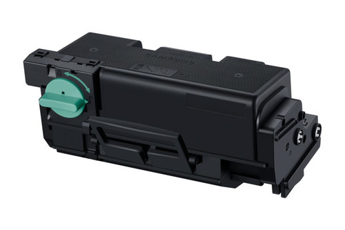 MLT-D304L   Original Samsung High-Yield Toner Cartridge – Black