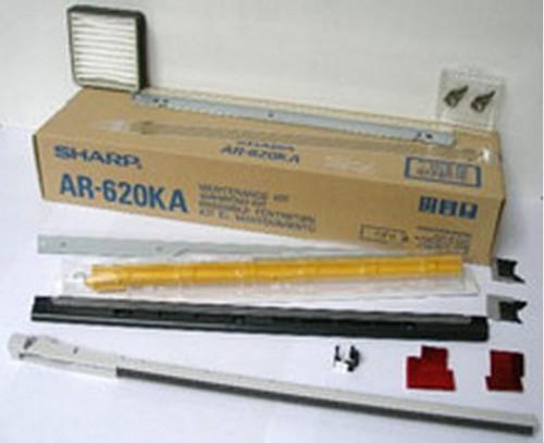 AR-620KA | Original Sharp Maintenance Kit