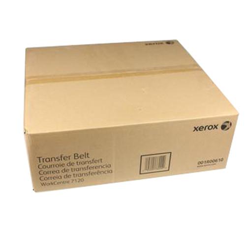 001R00610 | Original Xerox Printer Belt