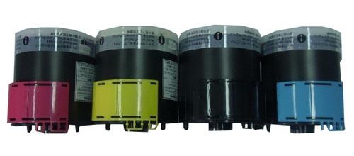 006R01051 | Original Xerox Laser Toner Cartridge - Magenta