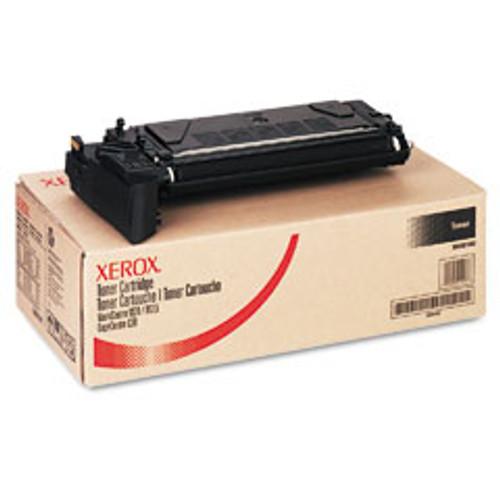 006R01239 | Original Xerox Toner Cartridge - Black