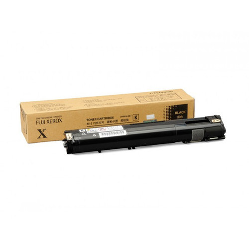 006R01642 | Original Xerox Toner Cartridge - Black