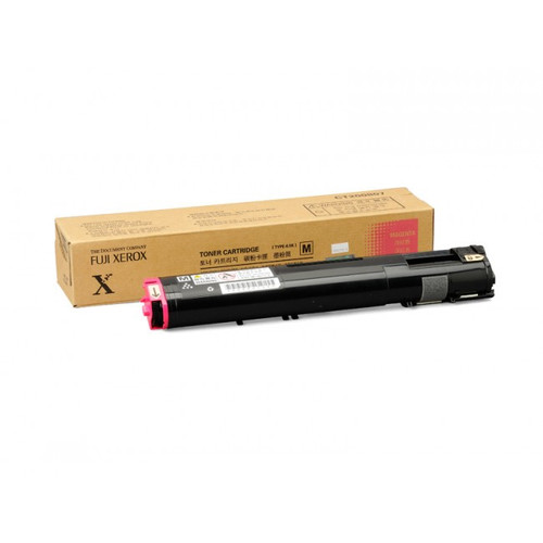 006R01644 | Original Xerox Laser Toner Cartridge - Magenta