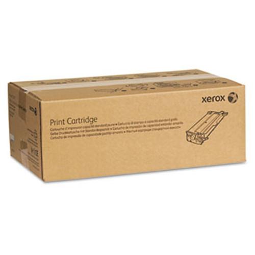 006R01657 | Original Xerox Laser Toner Cartridge Magenta