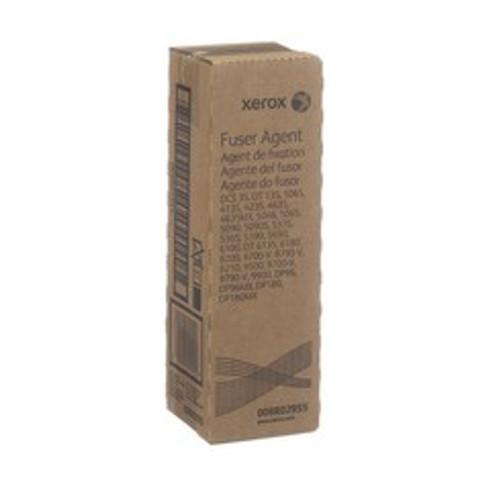 008R02955   Original Xerox Fuser Oil