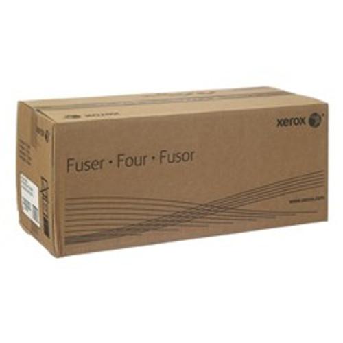 008R12988 | Original Xerox Fuser