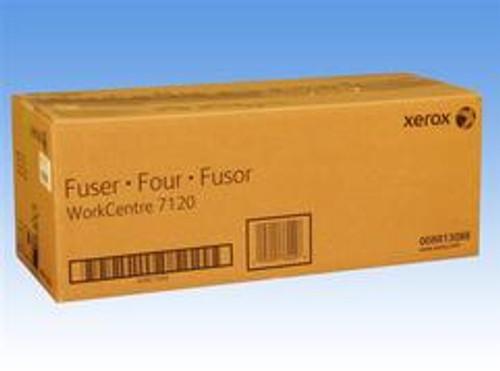 008R13087 | Original Xerox Fuser