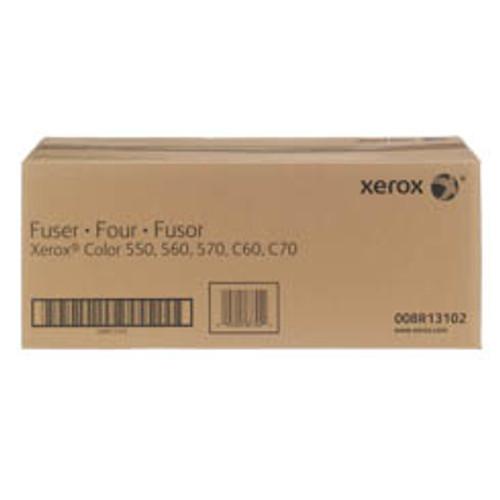 008R13102 | Original Xerox Fuser