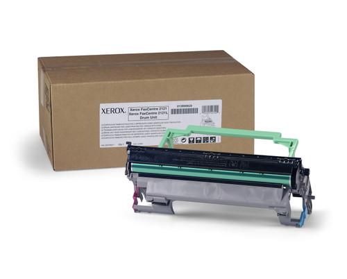 013R00628 | Original Xerox Fuser - Black