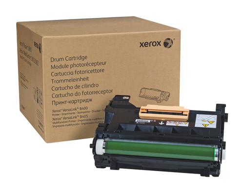 101R00554 | Original Xerox Printer Drum
