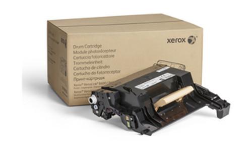 Original Xerox 101R00582 toner cartridge Laser cartridge 60000 pages Black
