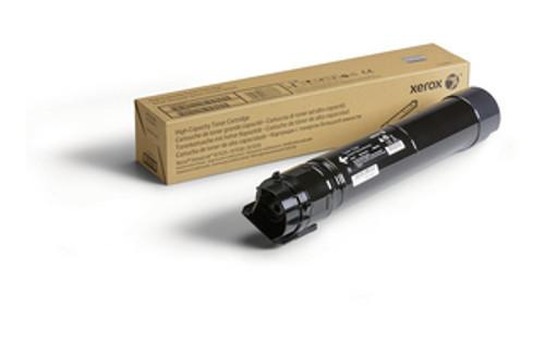 106R03394 | Original Xerox Toner Cartridge - Black