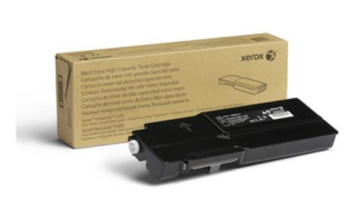 106R03524 | Original Xerox Toner Cartridge - Black