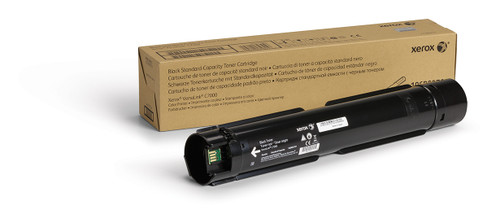 106R03761 | Original Xerox Toner Cartridge - Black