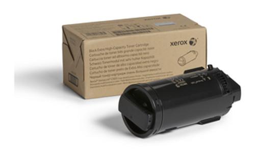 106R03931 | Original Xerox Toner Cartridge - Black