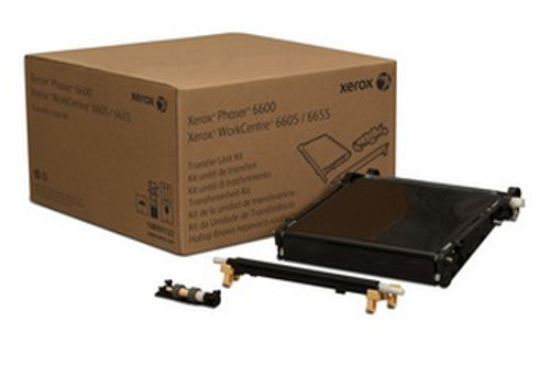 108R01122 | Original Xerox Maintenance Kit