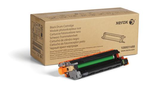 108R01488 | Original Xerox Printer Drum - Black