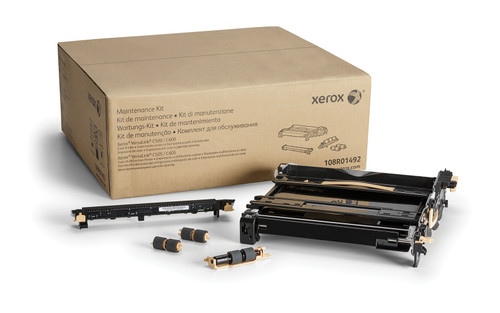 108R01492 | Original Xerox Maintenance Kit