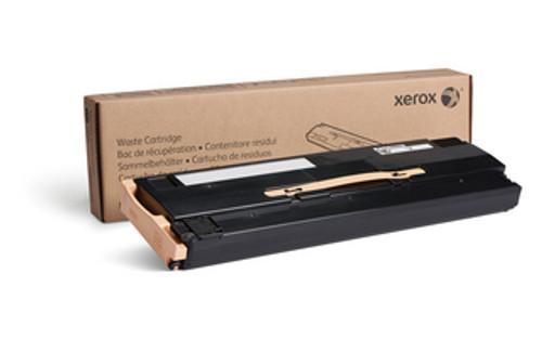 108R01504 | Original Xerox Waste Toner Container - Black