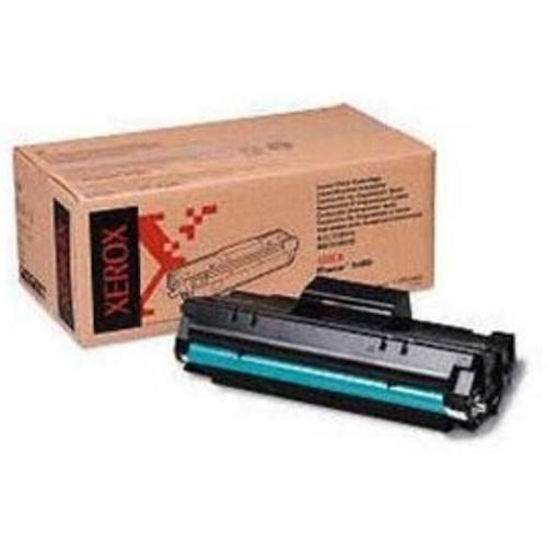 113R00298   Original Xerox Toner Cartridge - Black