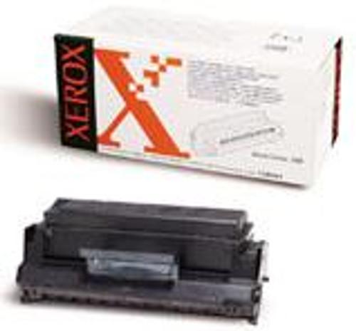 113R00462 | Original Xerox Toner Cartridge - Black