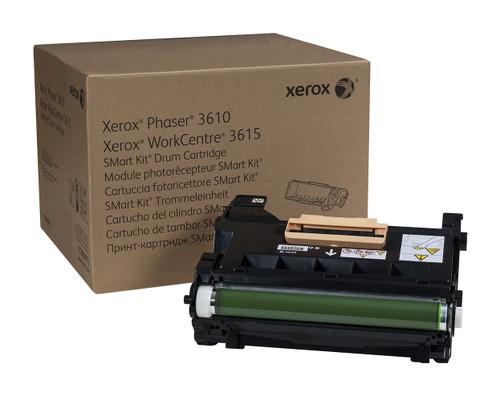 113R00773 | Original Xerox Printer Drum - Black