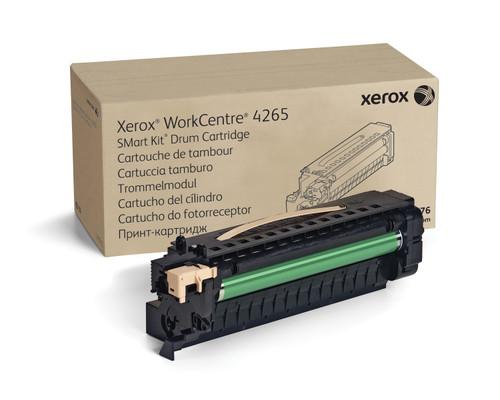 113R00776   Original Xerox Printer Drum - Black