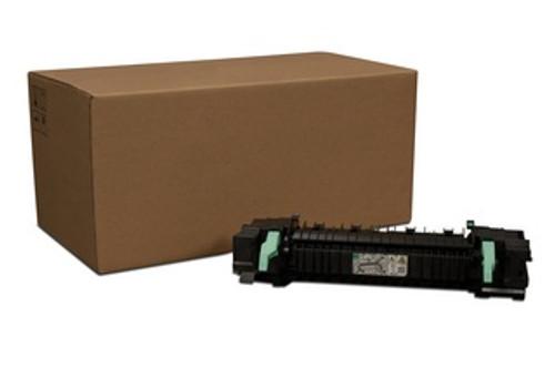 115R00076 | Original Xerox Fuser