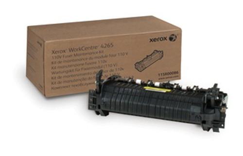 115R00086 | Original Xerox Fuser