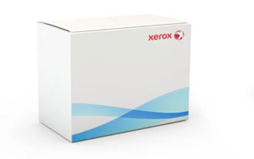 675K70596   Original Xerox Fuser Lamp / Assembly