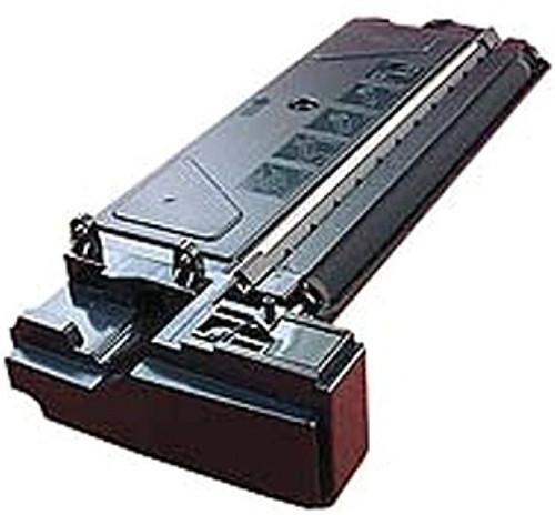 006R01185 | Original Xerox Laser Toner Cartridge - Black