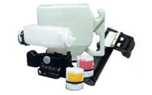 006R00244   Original Xerox Toner Cartridge - Black
