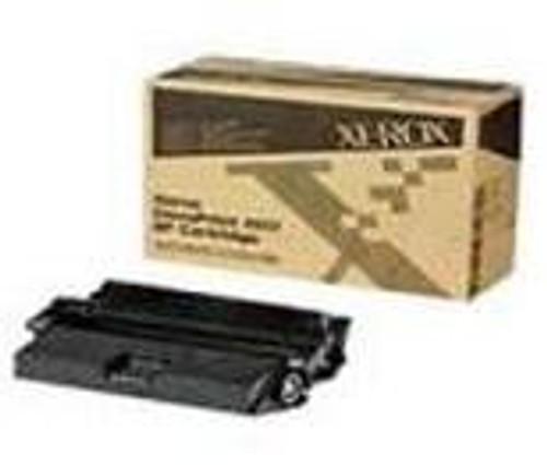 113R00195   Original Xerox Laser Toner Cartridge - Black