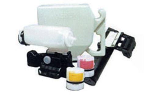 006R00819 | Original Xerox MICR Toner Cartridge - Black
