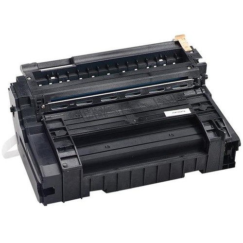 113R180 | Original Xerox Toner Cartridge - Black