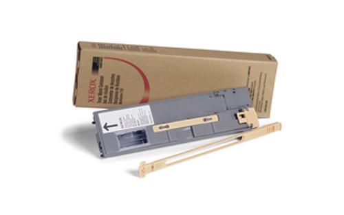 008R13021   Original Xerox Waste Toner Collector