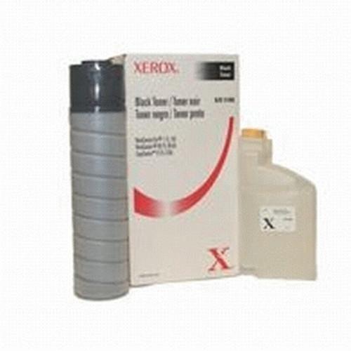 006R01146 | Original Xerox Laser Toner Cartridge - Black