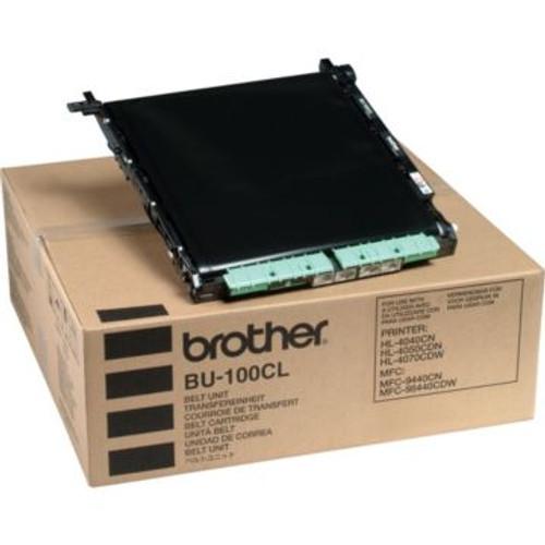 Original Brother BU100CL Transfer Belt