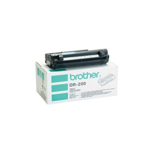 Original Brother DR-200  Drum Unit