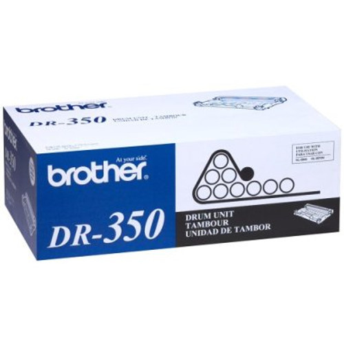 Original Brother DR-350 Drum Unit Cartridge
