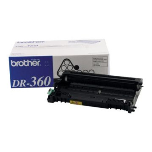 Original Brother DR-360  Drum Unit
