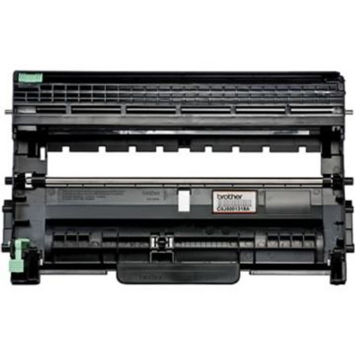 Original Brother DR-420  Drum Unit