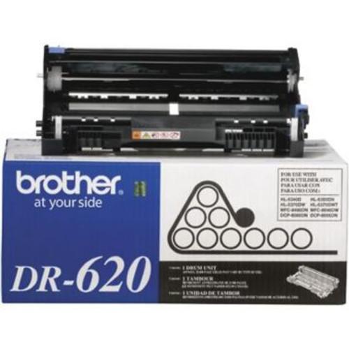 Original Brother DR-620  Drum Unit