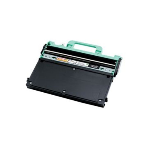 Original Brother WT300CL Waste Toner Box