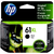 CH563WN | HP 61XL | Original HP High-Yield Ink Cartridge – Black