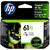 CH564WN | HP 61XL | Original HP High-Yield Ink Cartridge – Tri-Color