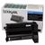 Original Lexmark 15G042C Return Program High-Yield Laser Toner Cartridge  Cyan