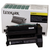Original Lexmark 15G042Y Return Program High-Yield Laser Toner Cartridge  Yellow